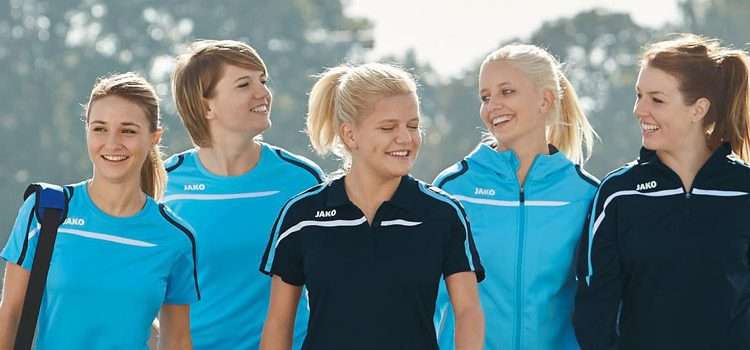 Blue Sport & Workwear is verhuisd!